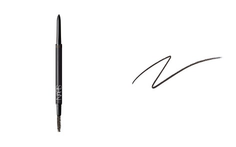 NARS Brow Perfector - Bloomingdale's_2
