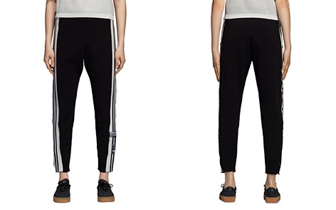 adidas Originals Adibreak Side-Snap Track Pants - Bloomingdale's_2