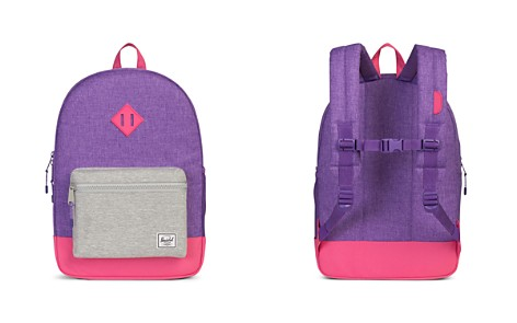 Herschel Supply Co. Heritage Youth XL Backpack - Bloomingdale's_2