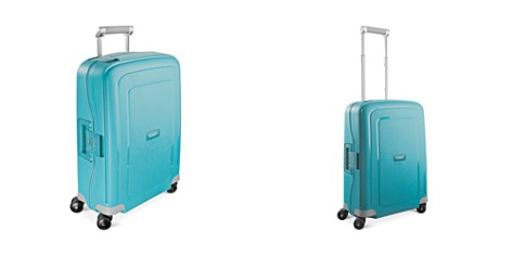 "Samsonite S'Cure Hardside 20"" Spinner - Bloomingdale's_2"
