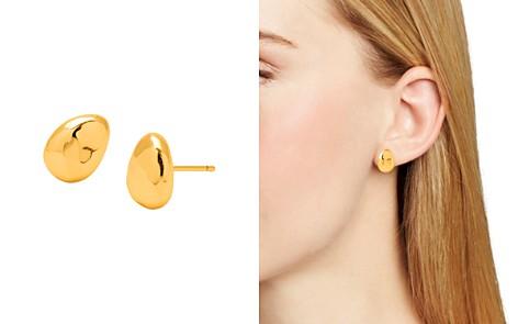 Gorjana Avery Stud Earrings - Bloomingdale's_2