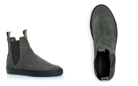 Uri Minkoff Men's Harrison Suede Boots - Bloomingdale's_2