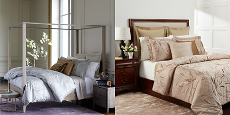 Frette Flourish Arredo Bedding Collection - 100% Exclusive - Bloomingdale's_2