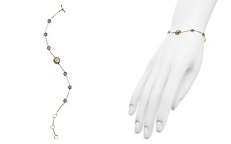 Nadri Jasmine Pavé Toggle Bracelet - Bloomingdale's_2