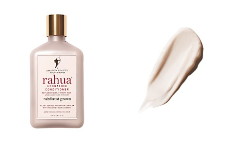 RAHUA Hydration Conditioner - Bloomingdale's_2