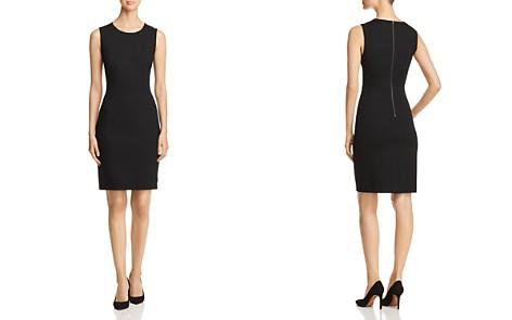 Kobi Halperin Lora Sleeveless Sheath Dress - Bloomingdale's_2