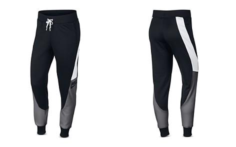 Nike Color-Block Jogger Pants - Bloomingdale's_2