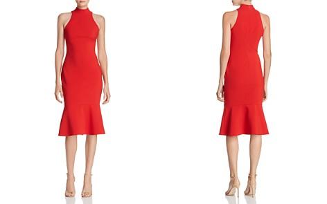 LIKELY Raelynn Sheath Dress - Bloomingdale's_2