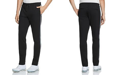 PAIGE Hutton Track Pants - Bloomingdale's_2