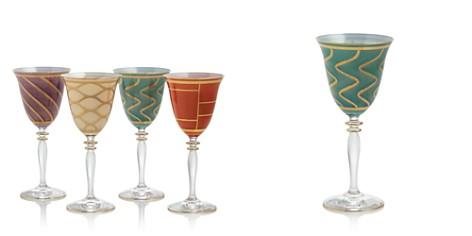 VIETRI Elegante Glass Collection - Bloomingdale's_2