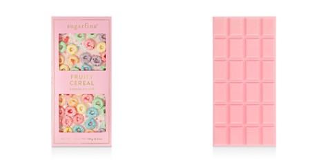 Sugarfina Fruity Cereal Chocolate Bar - Bloomingdale's_2