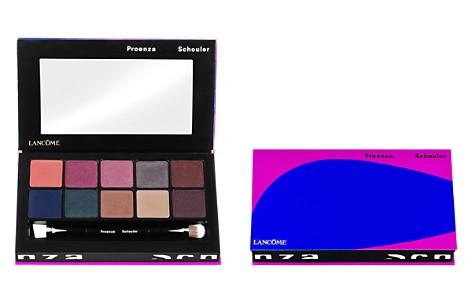 Lancôme Proenza Schouler for Lancôme Chroma Eyeshadow Palette - Bloomingdale's_2