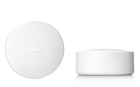Nest Temperature Sensor - Bloomingdale's_2