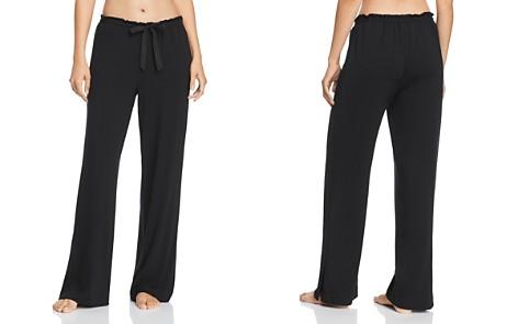 Josie Femme Soft Lounge Pants - Bloomingdale's_2