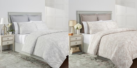 Home Treasures Medici Bedding Collection - Bloomingdale's_2