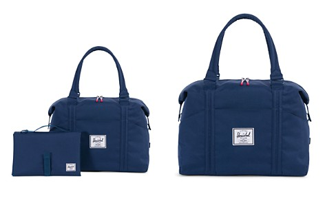 Herschel Supply Co. Strand Sprout Diaper Bag - Bloomingdale's_2