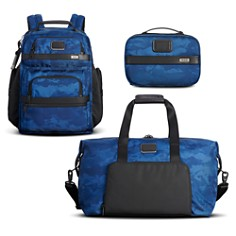 Tumi Alpha 2 Collection - Bloomingdale's_0