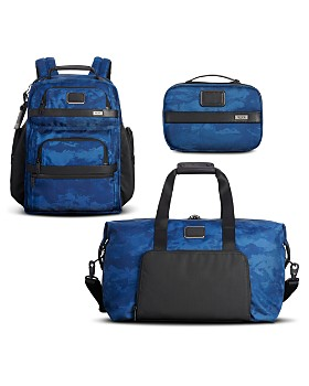 Tumi - Alpha 2 Collection