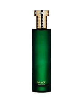 Hermetica Paris - Source1 Eau de Parfum