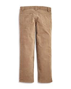 Vineyard Vines - Boys' Corduroy Pants - Little Kid, Big Kid
