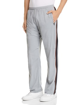 Brandblack - Side-Stripe Track Pants