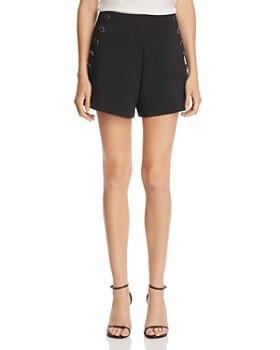 AQUA - Sailor Shorts - 100% Exclusive