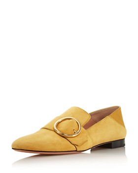 c81131e78a6 Bally Fashion Clearance - Clothes, Shoes & More on Sale - Bloomingdale's
