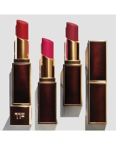 Tom Ford - Satin Matte Lip