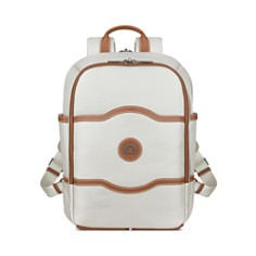 Delsey - Chatelet Soft Air Backpack