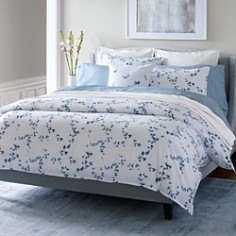 SFERRA Tenora Bedding Collection - Bloomingdale's_0