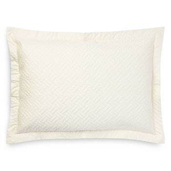 Ralph Lauren - Greenwich King Sham