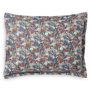 Robert Graham - Tapestry Standard Sham