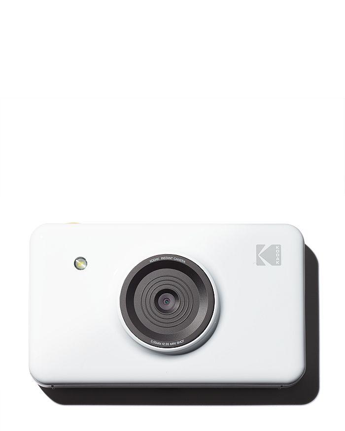 Kodak - Mini Shot Camera