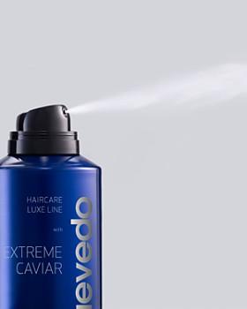 Miriam Quevedo - Extreme Caviar Final Touch Hairspray - Soft Hold