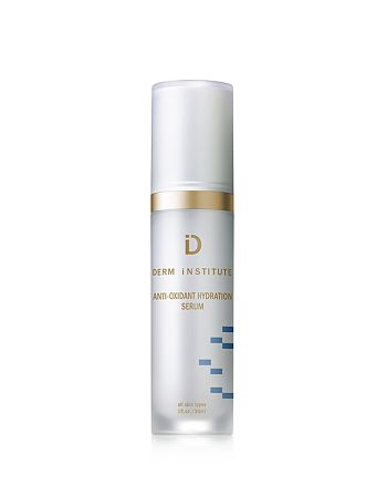 DERM iNSTITUTE - Antioxidant Hydration Serum