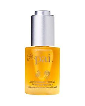Pai Skincare - Age Confidence Facial Oil - Echium & Amaranth 1 oz.