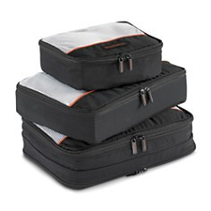 Briggs & Riley - Travel Basics Packing Cubes Set, Small