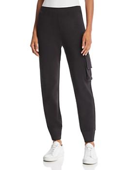 Wilt - Patch Pocket Sweatpants