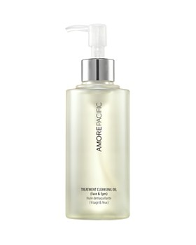 AMOREPACIFIC - Treatment Cleansing Oil