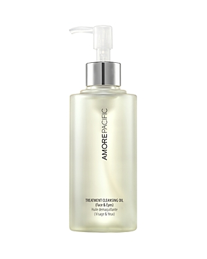 Treatment Cleansing Oil 6.8 oz.
