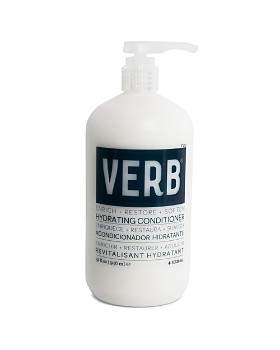 VERB - Hydrating Conditioner