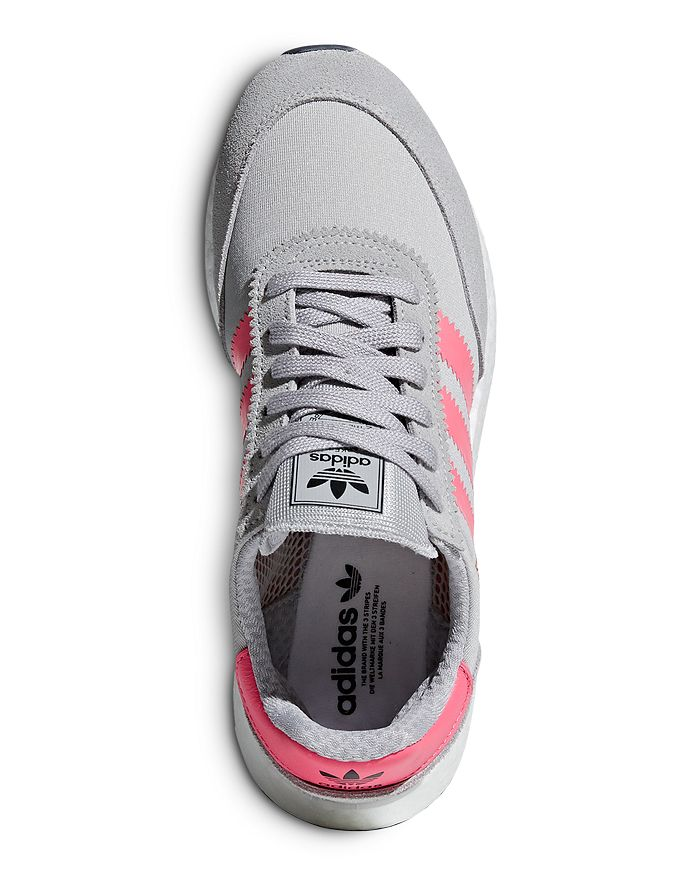 wholesale dealer 8f4f4 98c1a Adidas - Women s I-5923 Runner Lace Up Sneakers
