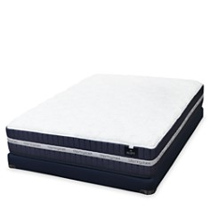 Kluft Memory Foam Sheffield Mattress Collection - 100% Exclusive - Bloomingdale's_0