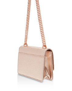 Ted Baker - Drayaa Bow Detail Shoulder Bag