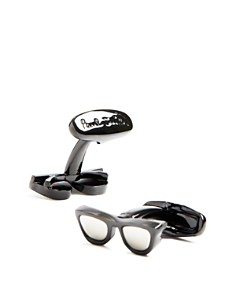 Paul Smith Sunglasses Cufflinks - Bloomingdale's_0