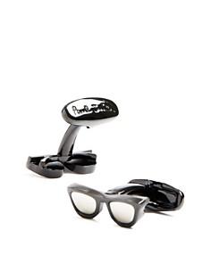 Paul Smith - Sunglasses Cufflinks