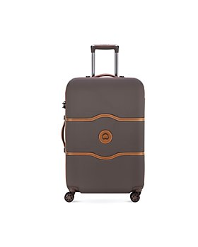 "Delsey - Chatelet Air 24"" Expandable Spinner Product"