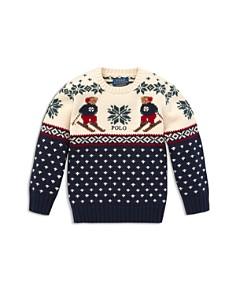 Christmas Sweaters Bloomingdales