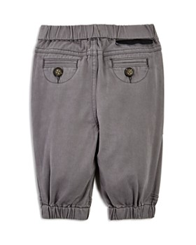 Stella McCartney - Unisex Jogger Pants - Baby