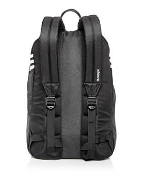 442a1e86709 Adidas - Originals National Backpack Adidas - Originals National Backpack